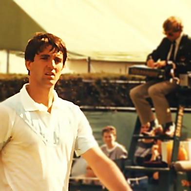 Шок: Сръбски тенисист призна за връзка с Даяна