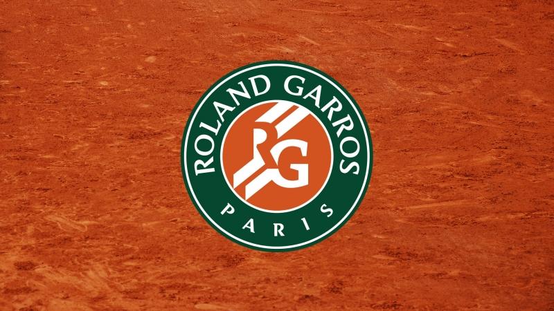 Tennis24.bg е единствената българска медиа на Ролан Гарос