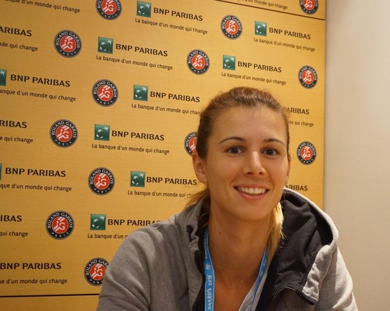 Цвети пред Tennis24.bg: Спечелих в ключовите моменти