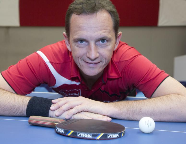 Бивш №1 в света иска да оглави тениса на маса