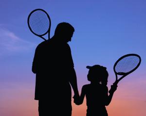 Родители, оставете треньорите и съдиите да си вършат работата