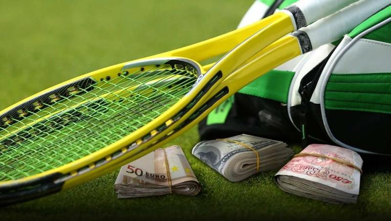 Свалени са съмненията за три уредени мача от Australian Open
