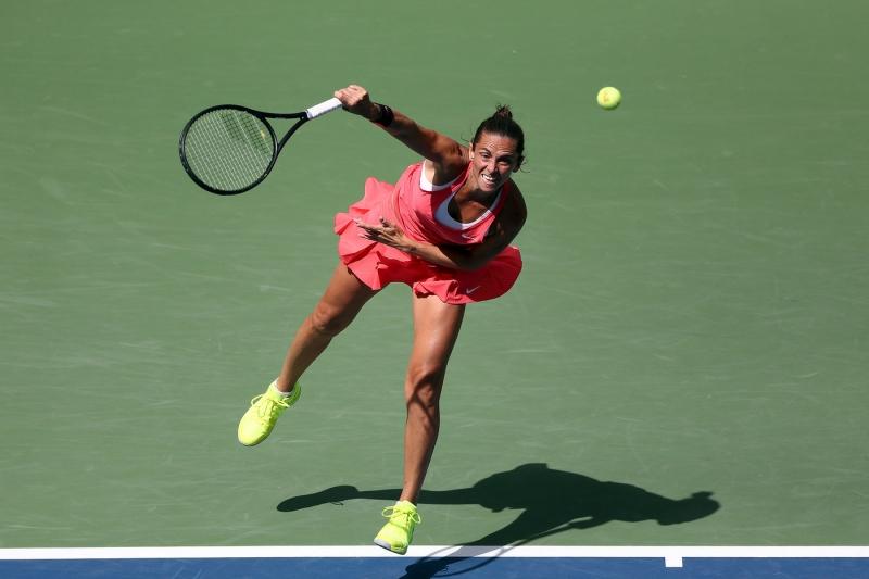Бивша №1 спира с тениса в средата на сезона