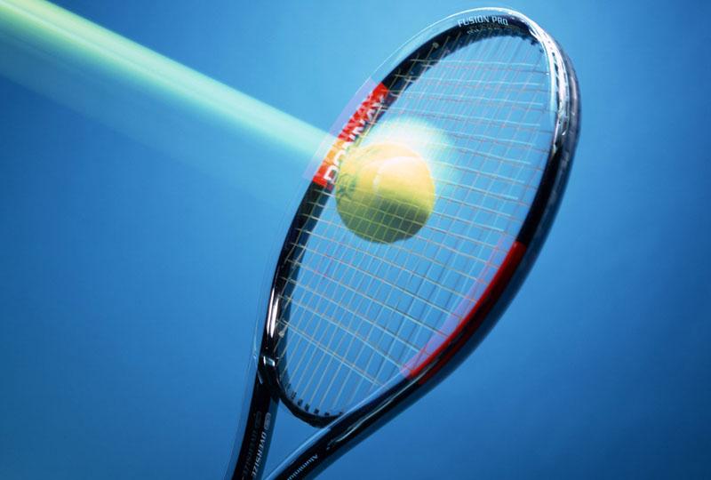 Федерер може да пропусне сезона на клей